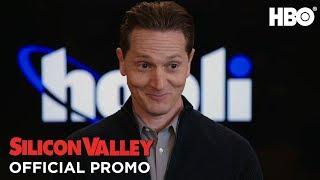 Silicon Valley Season 3: Episode #9 Preview (HBO)