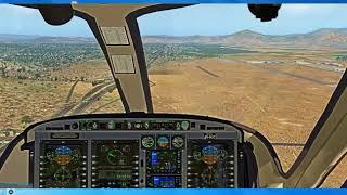 Video Bell 429WLG X-Plane 11 Cockpit View maneuvers download MP3, 3GP, MP4, WEBM, AVI, FLV April 2018