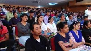 Ira Singhal (IAS Rank-1) How to keep yourself motivated during UPSC preparation?