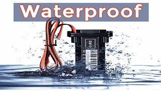 Mini Waterproof GPS tracker   best gps tracker review   buy best gps tracker   top gps