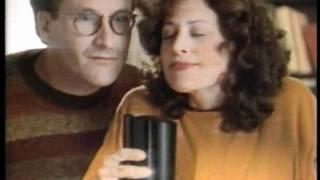 webtvbiz.tv  Millstone Coffee National Commercial