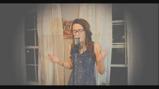 """The Heart Of Worship"" by Matt Redman (cover)"