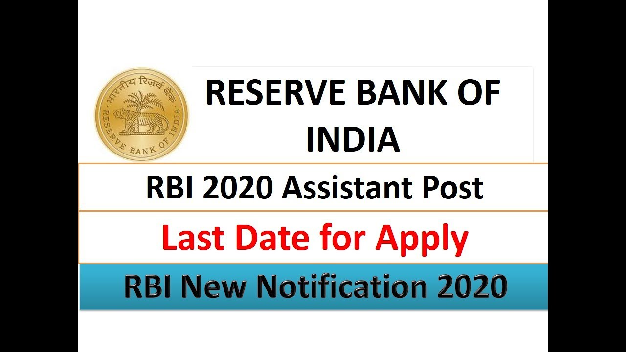 www.bankofindia.com vacancy