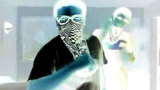 Shawty Lo feat. Ludacris, Young Jeezy, Plies, Lil Wayne - Dey Know Remix