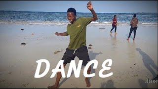 ABOCHI-PRISON BREAK OFFICIAL DANCE #abochi #prison_break #chap_chap_dancers #jaxon_tv