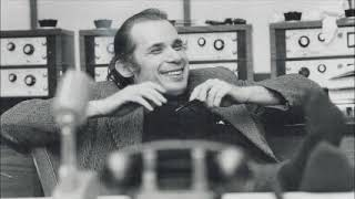 Baixar Glenn Gould: Dialogues on the Prospects of Recording