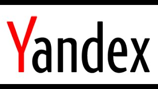 Yandex Arama Motoru Uygulama incelemesi