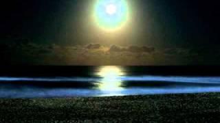 Abhi Na Jaao Chhod Kar (Instrumental)