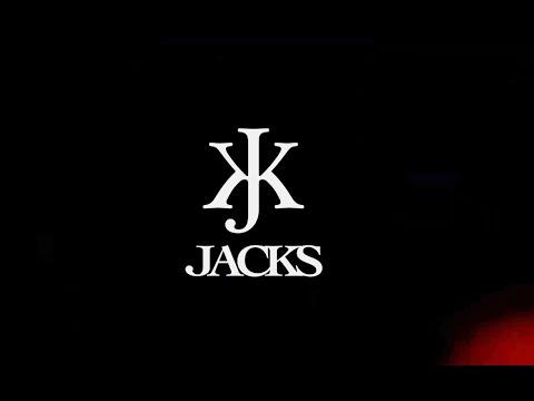 Jacks - Bombeetho