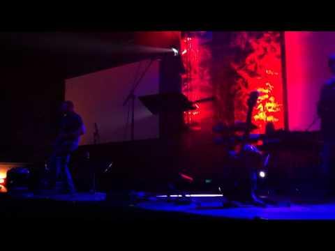 Lifechurch.tv Tulsa, OK - 12 Days of Christmas - Walk-In Song - 12-17-11.MOV