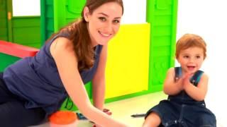 Baixar Inside Playhouse Kids - Holiday Playhouse