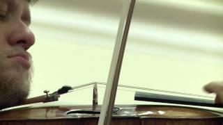 """Andrey Baranov - """"Clair de Lune"""" - Artstudio """"TroyAnna"""""""