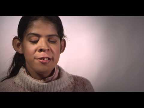 Testimonio Montserrat Medina