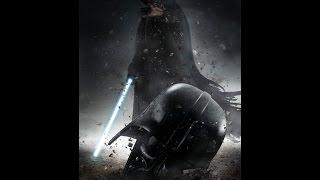 В ожидании фильма: Звёздные войны. Эпизод 7 - Пробуждение силы