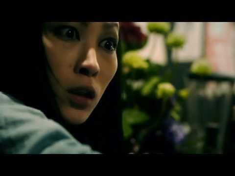 Trailer「死神ターニャ」