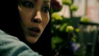 第26回東京国際映画祭 日本映画スプラッシュ部門 正式出品作品 ワールド...
