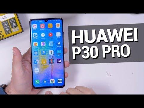 huawei-p30-pro-1-mois-après-:-le-smartphone-qui-change-tout-(et-je-vous-explique-pourquoi)