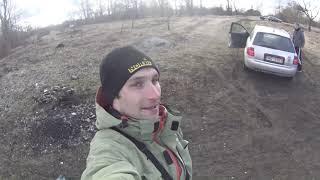 Ловля вимбы на фидер в марте Весенняя рыбалка на реке 2020