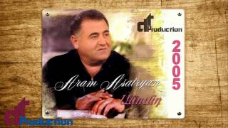 """Արամ Ասատրյան (Aram Asatryan) - Havata """"HD"""" /Anund 2005/"""