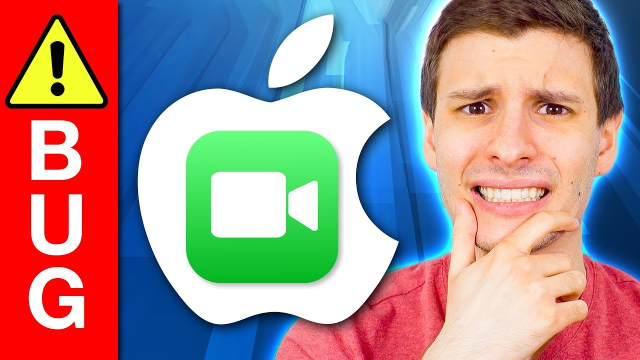 GROSSER iPhone-Bug entdeckt - fast katastrophal! + video