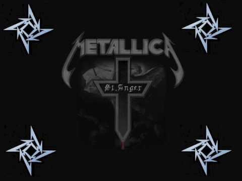 Kill the Wabbit Metallica Version