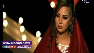 أحمد سعد يتحدث عن المخدرات وظهوره بملهى ليلي.. فيديو