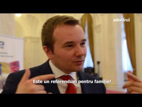 """VIDEO Politicienii sunt uniţi, dar numai pentru familia """"naturală"""""""