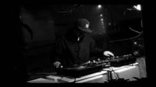 """""""Préfuse"""" DJ Troubl"""
