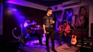 Ao lua Ha Dong - Tran Tuan Hoa ft Tran Viet Anh ft Le Hung Phong