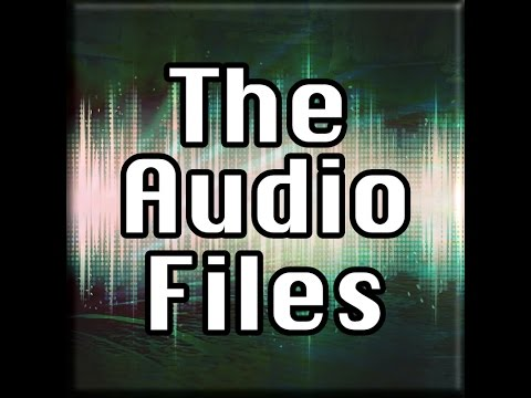 The Audio Files Episode #10- Browsers, Hostels, and Selling beats online