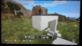 Minecraft by Krazy Krish