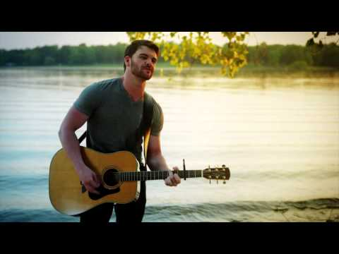 Dylan Scott - Makin This Boy Go Crazy