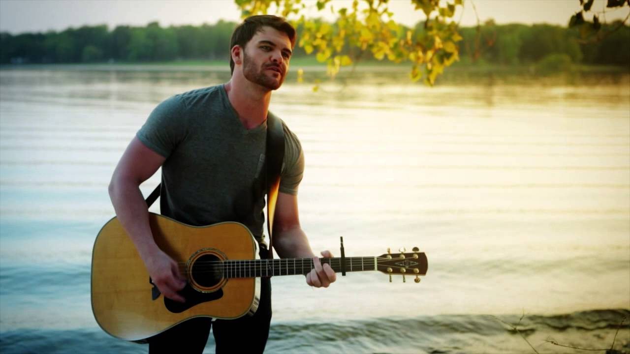dylan-scott-makin-this-boy-go-crazy-dylanscottcountry