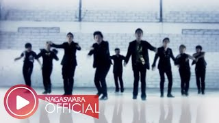 S9B (Super9Boyz) - ACDC (Official Music Video NAGASWARA) #music