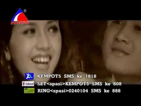 Gawe Gelo - Didi Kempot