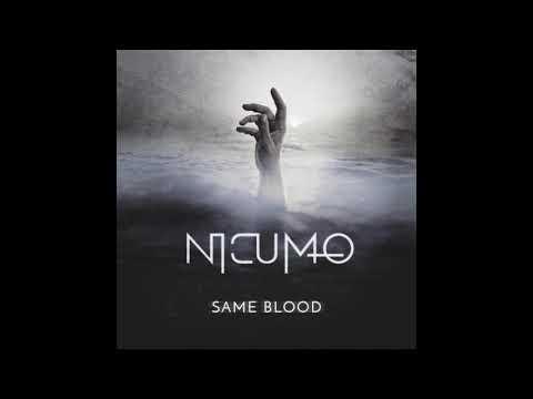 Nicumo - Same Blood