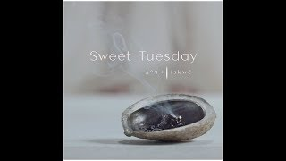 """iskwē - """"Sweet Tuesday"""" (OFFICIAL)"""