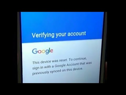 how to delete gmail account on samsung tablet