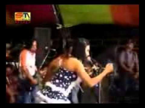 Lagu dangdut karaoke mp4 video download.