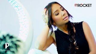 Que Pensaste - Paola Jara  (Vídeo Oficial)