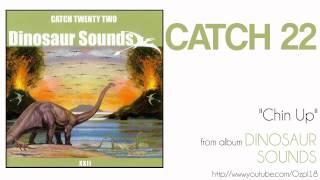 Catch 22 - Chin Up