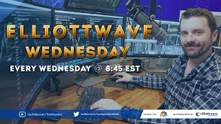 The Wednesday Live Stream w/ Todd Gordon and Special Guest JC Parets - 10/2/19