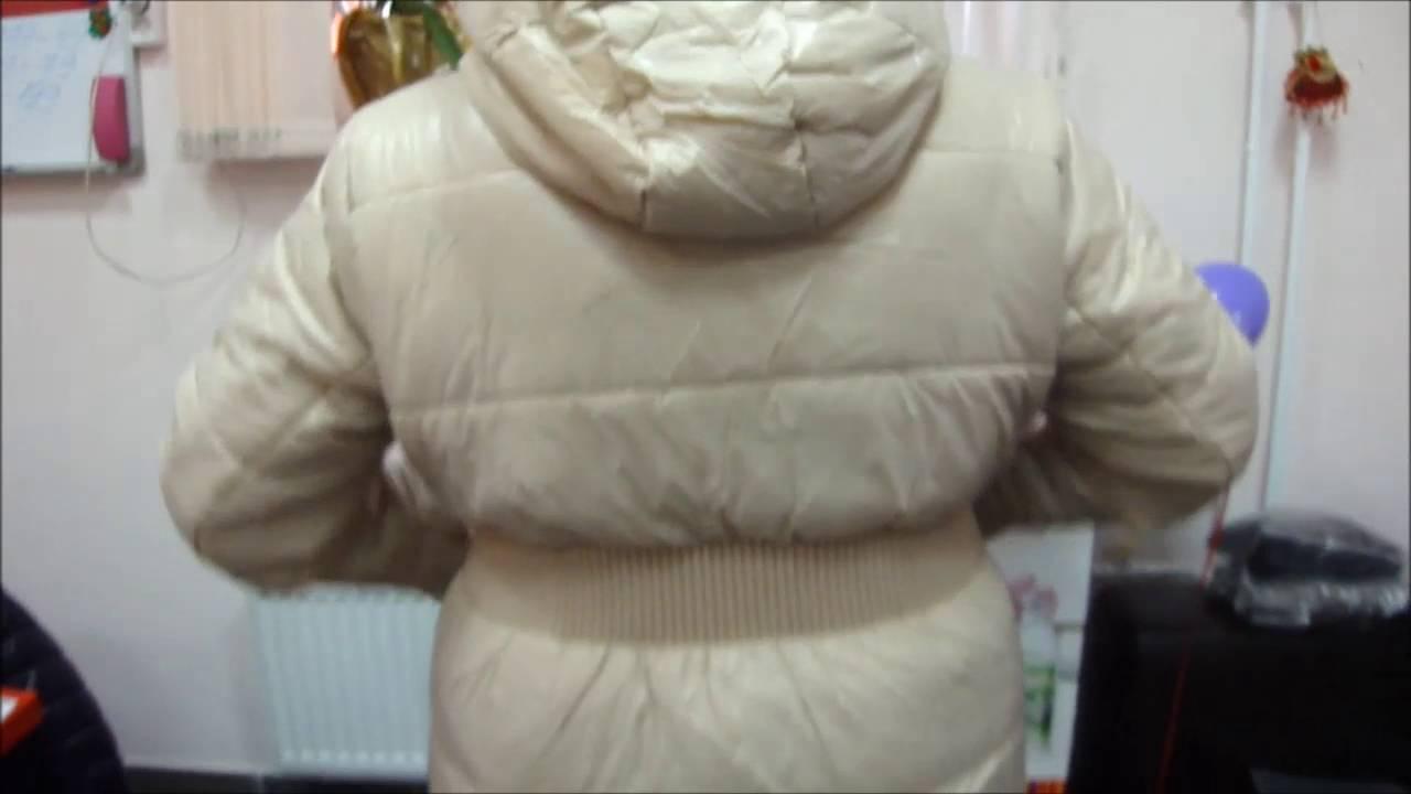 Купить женские пальто по низкой цене по акции на площадке снежная королева с доставкой по москве и всей россии.