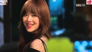 Video To the beautiful you cap 7 parte 1 sub esp download MP3, 3GP, MP4, WEBM, AVI, FLV Agustus 2018