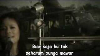 Cokelat - Bendera (Flag) MV with Lyrics
