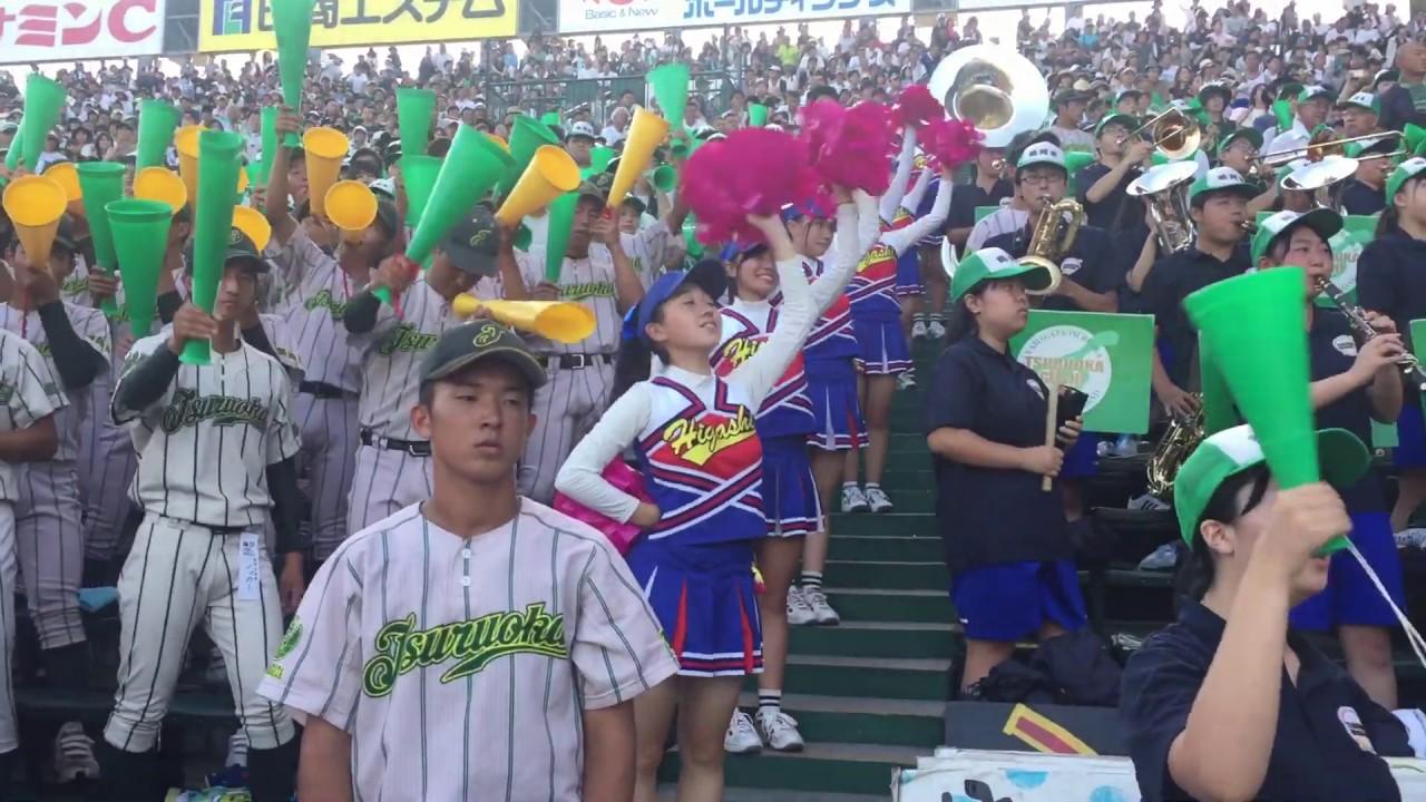 東 高校 野球 メンバー 鶴岡