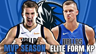 The UNTOLD TRUTH about Luka Doncic and the Dallas Mavericks' QUIET offseason