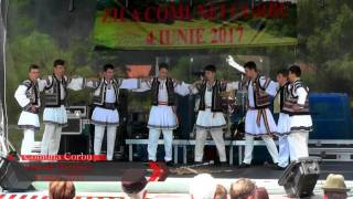 Video Ziua Comunei Corbu, Judetul Harghita 2017 download MP3, 3GP, MP4, WEBM, AVI, FLV September 2017