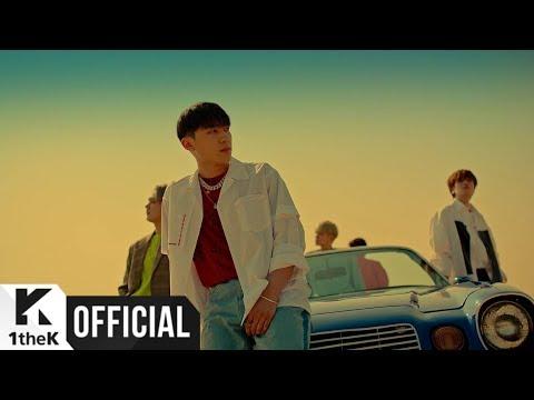 MV] THE BOYZ(더보이즈) _ Bloom Bloom - YouTube