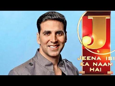 Jeena Isi Ka Naam Hai - Episode 11 - 10-01-1999